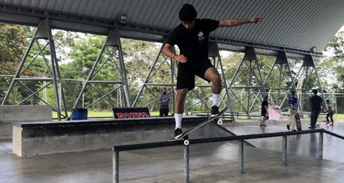 Campeonato-Nacional-de-Skateboarding-2019-Novena-fecha-Mariano-Villalobos-678×381