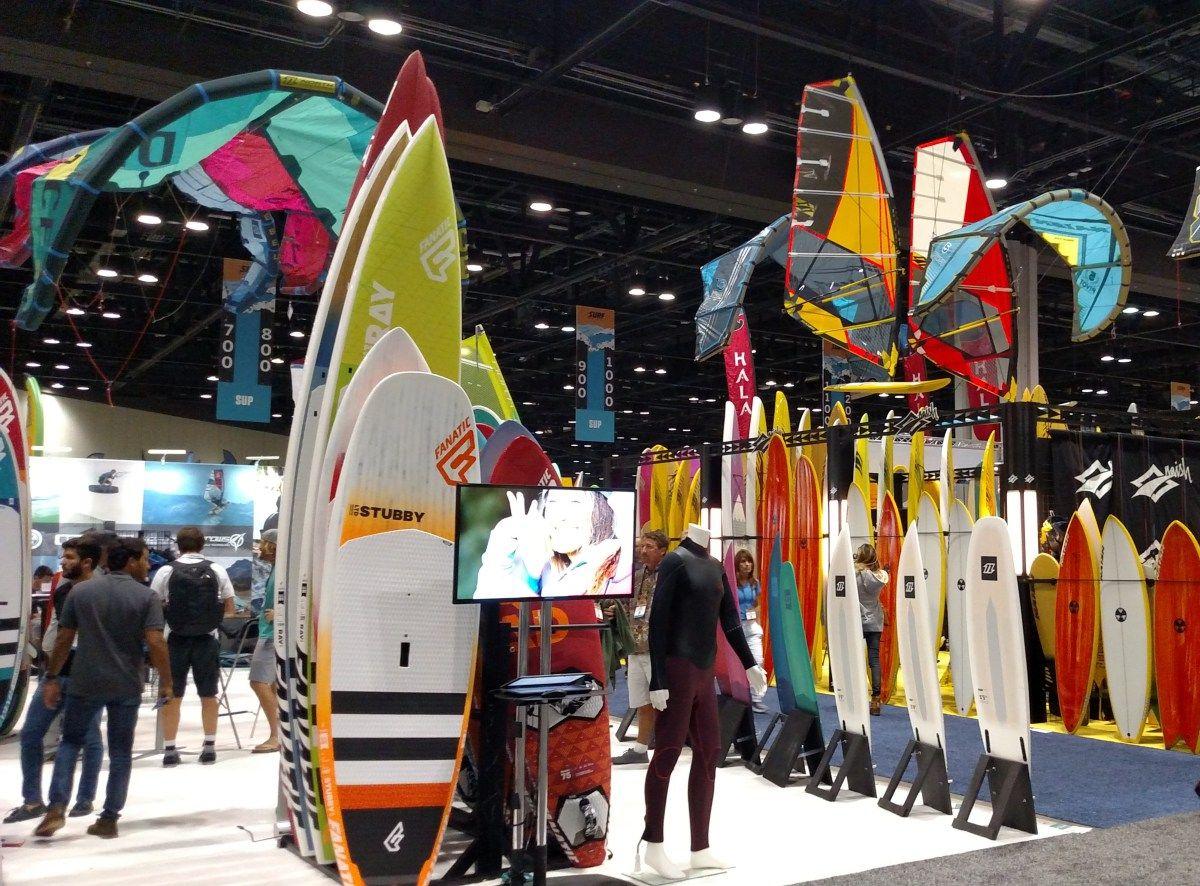 Costa Rica Surf & Outdoors Expo promete ser el mejor evento de Latinoamérica