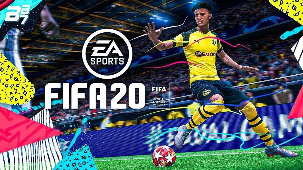 ¿Sin deportes? eRevolution atraerá a los mejores jugadores de FIFA Ultimate Team