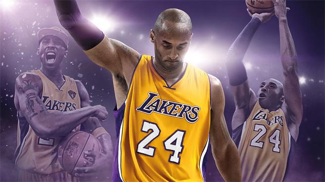El legado de Kobe Bryant