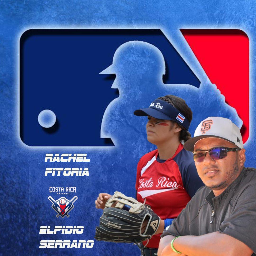 La MLB ficha a dos instructores costarricenses para capacitar a sus entrenadores de Latinoamérica