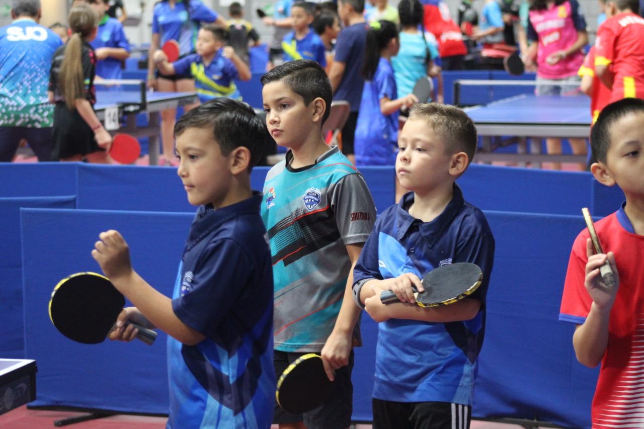 FECOTEME rechaza comentario despectivo de jugador de San Carlos
