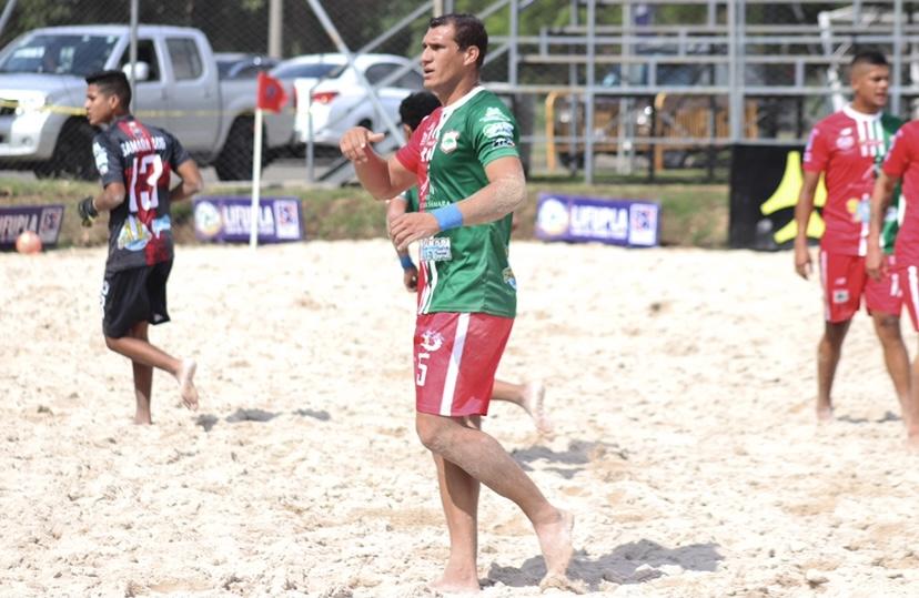 Greivin Pacheco se lució en su regreso a la arena