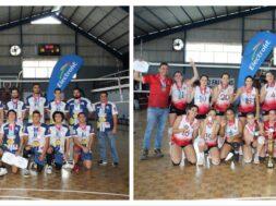 CampeonesNacionales-2048×758
